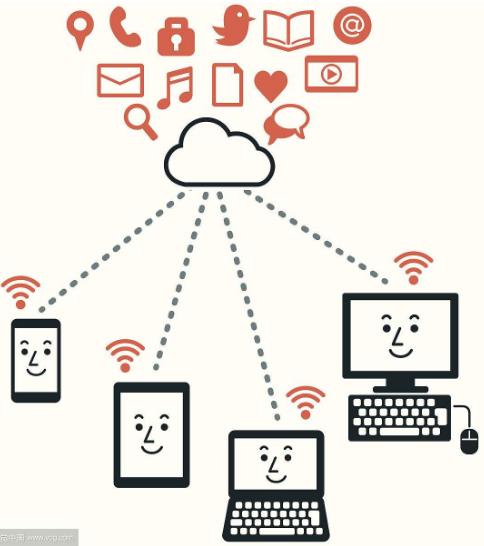 解决网络设备无法传输识别信号等问题