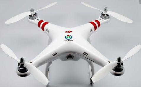 解决困扰无人机设计者已久的选型问题