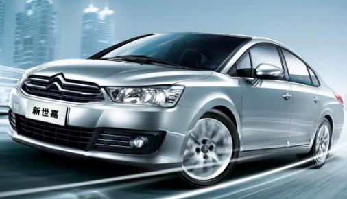 解决客户汽车电子领域关于耐高温车载晶振问题