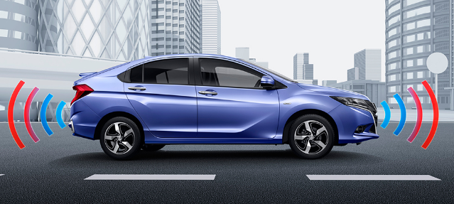 石英晶体振荡器精确度对汽车的重要性