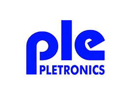 Pletronics晶振