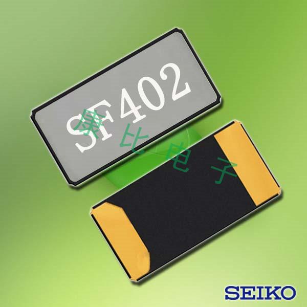 精工晶振,贴片晶振,SC-12S晶振