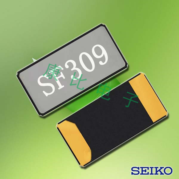 精工晶振,贴片晶振,SC-20S晶振,Q-SC20S03220C5AAAF晶振