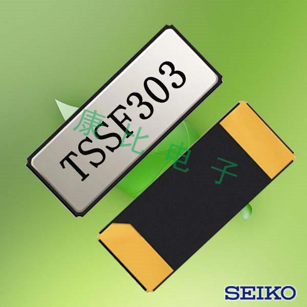 精工晶振,32.768K,SC-32S晶振,Q-SC32S03220C5AAE晶振