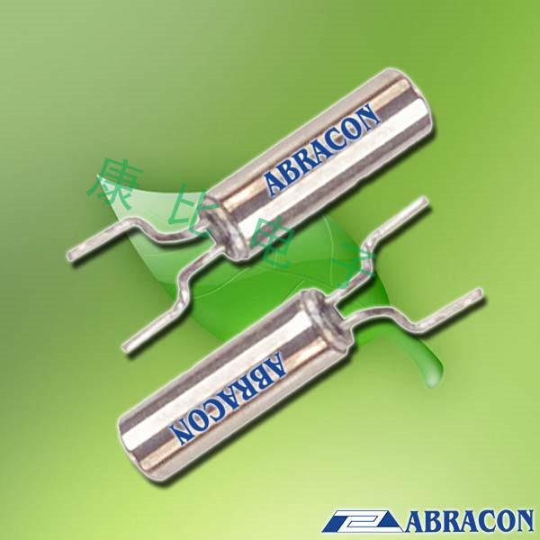 ABRACON晶振,石英晶振,AB26TRB晶振