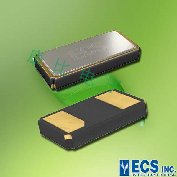 ECS晶振,贴片晶振,CDX-0746晶振
