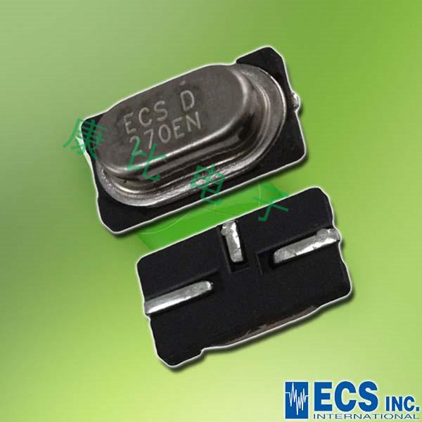 ECS晶振,贴片晶振,CSM_7X_3L晶振
