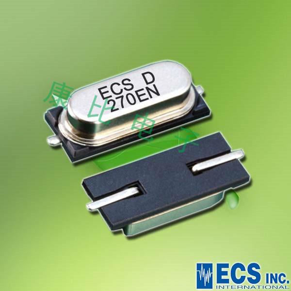 ECS晶振,贴片晶振,CSM-7X晶振