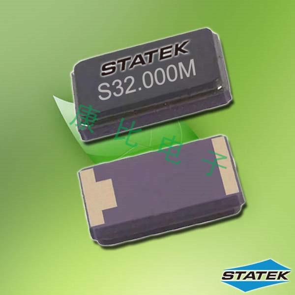 Statek晶振,贴片晶振,CX3晶振