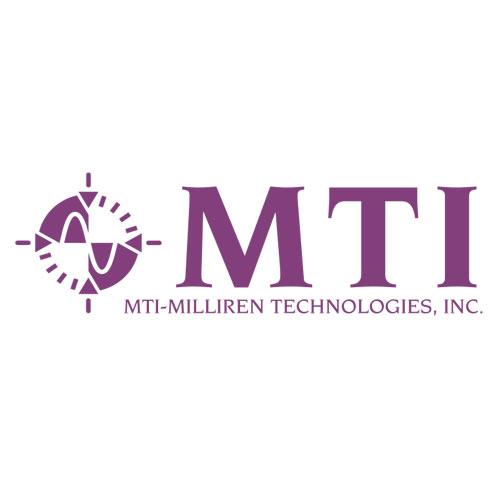 MTI晶振