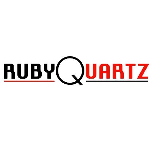 Rubyquartz晶振