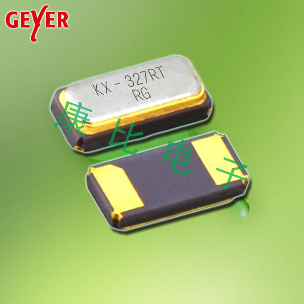 GEYER晶振,贴片晶振,KX-327NHT晶振
