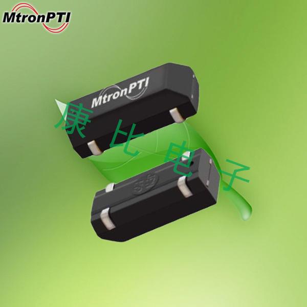 MtronPTI晶振,贴片晶振,SX1555-R晶振