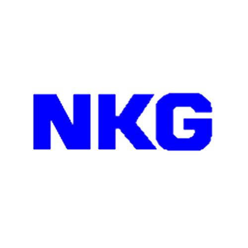 NKG晶振