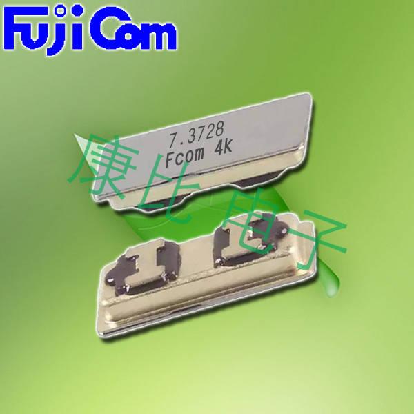 富士通石英晶振,贴片晶振,FSX-11M晶振,蓝牙晶振