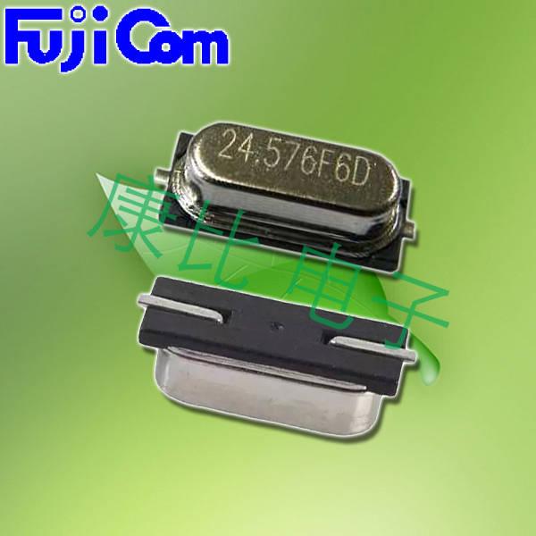 TXC晶振,贴片晶振,9C晶振,9C03500034