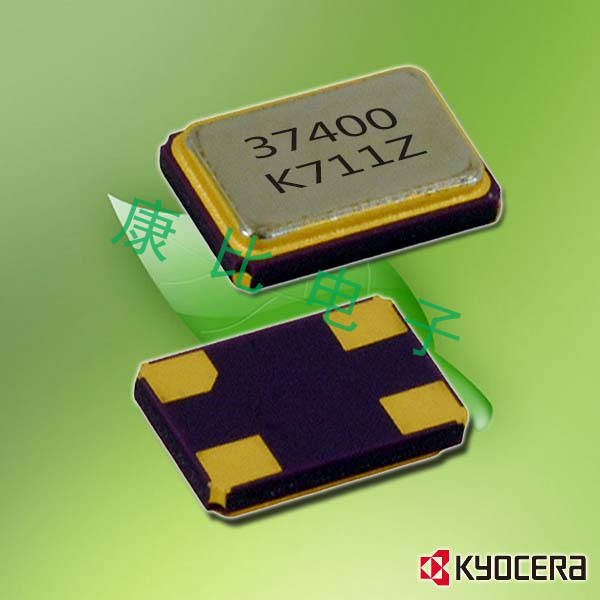 京瓷晶振,CX3225SB谐振器,CX3225SB48000X0WSBCC石英晶体