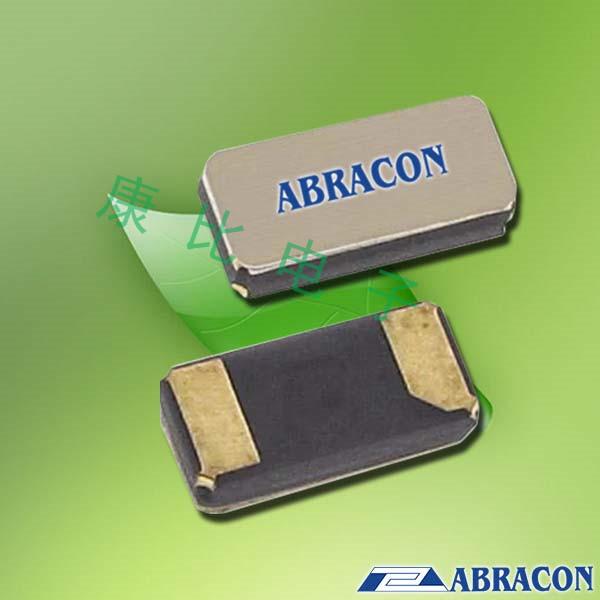 Abracon晶振,压电石英晶体,ABS07L晶体