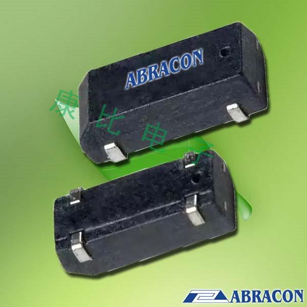 Abracon晶振,石英水晶振子,ABS25晶体
