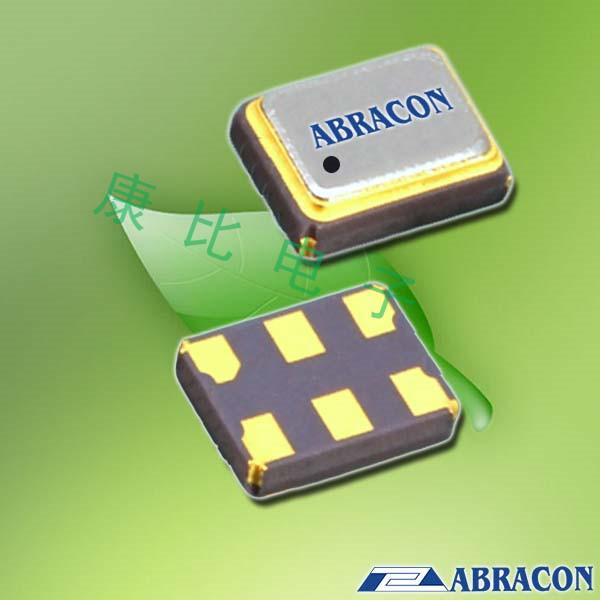 Abracon晶振,有源晶振,ASG2-C进口振荡器