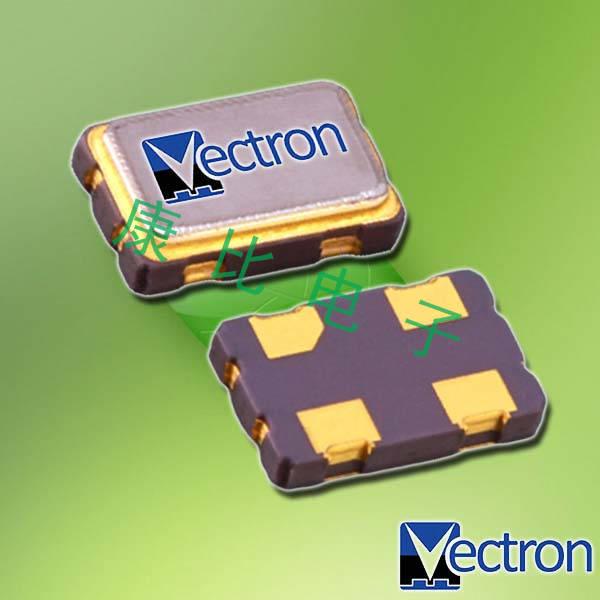 Vectron晶振,普通有源晶振,VC-801振荡器